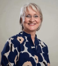 Leena Pennanen