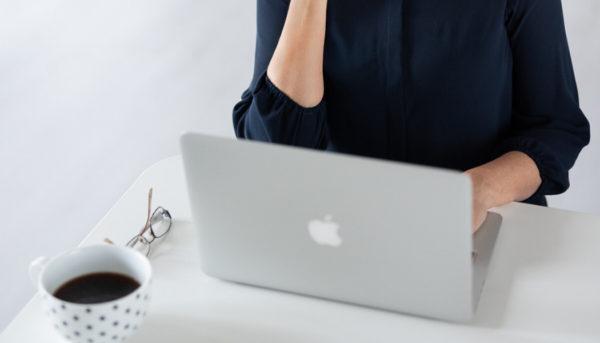 Mindful Work Life Balance
