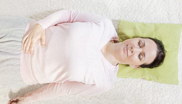 Mindfulness-harjoitusvinkkejä